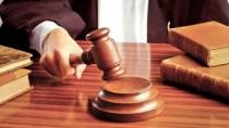 Fostul consilier PDM, care a accidentat mortal un copil în Corjeuți, condam ...