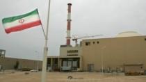 Ministrul de Externe al Iranului îl avertizează pe Donald Trump să nu renun ...