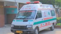 Cel puţin 13 copii au murit după ce un autobuz de şcoală a intrat în colizi ...