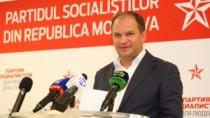 Ion Ceban propune elaborarea unui program municipal pe termen mediu de susţ ...