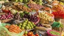 Iarmaroace agricole, organizate în toate sectoarele Capitalei