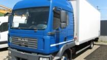 Fără taxe pentru transportatorii de mărfuri moldoveni, care vor tranzita Uc ...