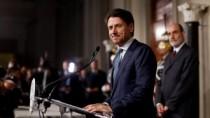 Tensiuni în Italia. Giuseppe Conte renunţă la mandatul de premier desemnat