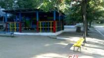 В более чем 100 детских садах в Кишиневе будет сделан ремонт