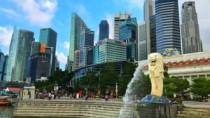 SUMMIT ISTORIC: Donald Trump a ajuns în Singapore, unde se va întâni pentru ...