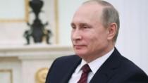 Vladimir Putin afirmă că Rusia ar fi pregătită să organizeze un summit G7 l ...