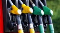 Instanța de judecată a suspendat decizia ANRE de majorare a prețurilor la c ...