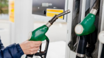 Opinie: Prețul mare la carburanți lovește puternic în producătorii agricoli ...