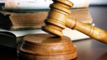 Sancțiuni pentru utilizarea neconformă a tichetelor de masă