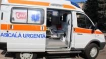 Parcul de ambulanțe  va fi reînoit