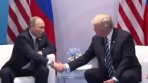 Vladimir Putin şi Donald Trump se vor întâlni pe data de 16 iulie la Helsin ...
