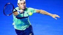 Radu Albot produce surpriza la Wimbledon