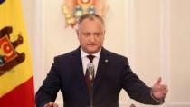 Igor Dodon: Liderii protestelor de la Chișinău sunt cei care au făcut aface ...