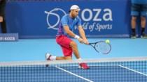 Radu Albot s-a calificat pentru prima dată în turul 3 la Wimbledon