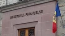 MINISTRU ACUZAT DE IRESOPNSABILITATE