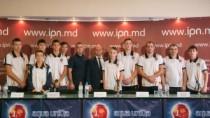 Juniorii lotului național au cucerit 7 medalii la Campionatul Mondial de Mu ...