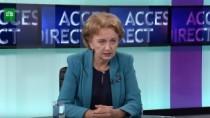 Greceanîi: PSRM trebuie să învingă la următoarele alegeri parlamentare