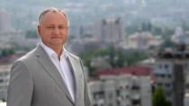Șeful statului a plecat la Erevan