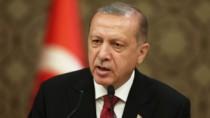 Președintele Turciei efectuează o vizită în Moldova