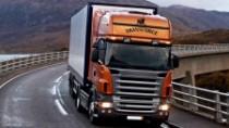 Transportatorii de mărfuri din Moldova nu vor mai avea nevoie de autorizați ...