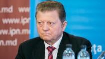 "Vladimir Țurcan: Sintagma ""integrare europeană"" reiese din programele mai m ..."