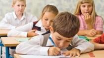 Peste 8000 de elevi vor beneficia de ajutor