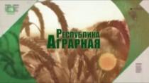 Moldova agrară din 21 06 20