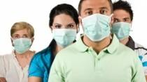 36 de cazuri de gripă în ultima săptămână
