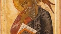 Igor Dodon i-a felicitat pe creștinii ortodocși cu ocazia Sfîntului Apostol ...