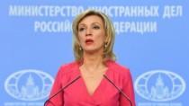 Bariere în calea dialogului Moldo-Rus