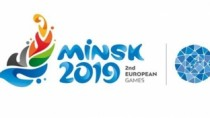 50 sportivi moldoveni vor evolua la Jocurile Europene de la Minsk