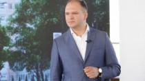 Ion Ceban își propune crearea a cinci întreprinderi municipale pentru gesti ...
