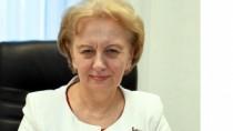 Zinaida Greceanîi salută poziția comună a Parlamentului, Președinției și Gu ...