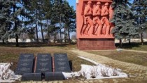 PSRM va participa activ la reabilitarea monumentelor dedicate eroilor Marel ...