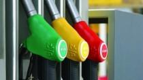 Prețurile pentru carburanți vor fi din nou plafonate de ANRE