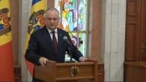 Igor Dodon vorbește despre posibile scenarii pe arena politică din Republic ...
