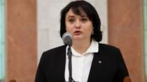 Viorica Dumbrăveanu a vorbit despre starea pacienților, infectați de COVID- ...