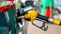 O nouă ieftinire a carburanţilor
