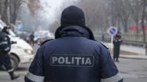 Măsuri de prevenire a COVID-19. Poliția a elaborat un sistem prin care va u ...
