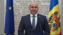 Pavel Voicu: Sunt 1132 de procese contravenționale în privința persoanelor  ...