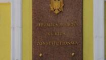 Curtea Constituțională declară că Maia Sandu a încălcat Legea Supremă, când ...