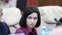 Încă un expert o desființează pe Maia Sandu după decizia Curții Constituțio ...
