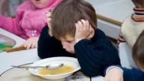 Централизованная закупка питания для детсадов и школ