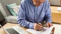 Au fost depuse deja 13650 de cereri pentru reexaminarea pensiei pentru limi ...
