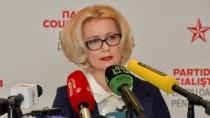 Alla Darovannaia: Minuni sau minciuni în declarațiile de avere ale deputate ...