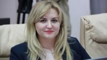 Odnostalco: Am sesizat Autoritatea Națională de Integritate despre un șir d ...