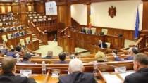 Igor Dodon: Doar o majoritate parlamentară formalizată poate înainta un can ...