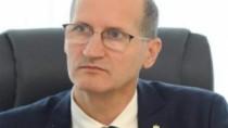 Ion Perju: Nu există motive pentru creșterea prețului la pâine