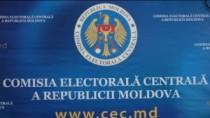 Vicepreședinte CEC către Năstase și Usatîi: Cum s-a întâmplat că sunt în li ...