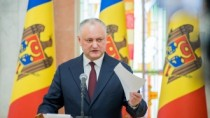 Igor Dodon: Întreprinderile din domeniul energetic, Calea Ferată a Moldovei ...